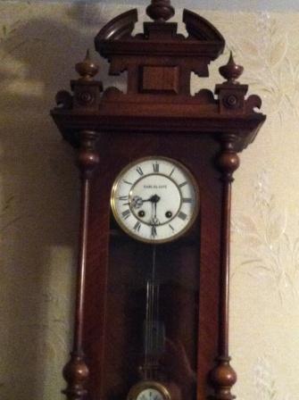 Буре стоимость настенные часы павел настенные продать оптом часы