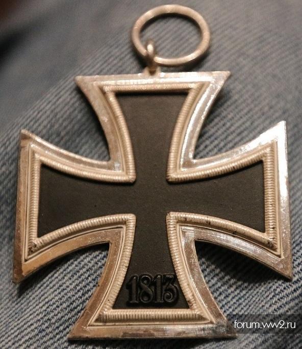 награды генеральские кресты фото стала моделью для