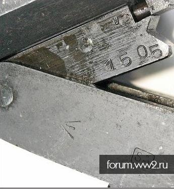 ОСП-30