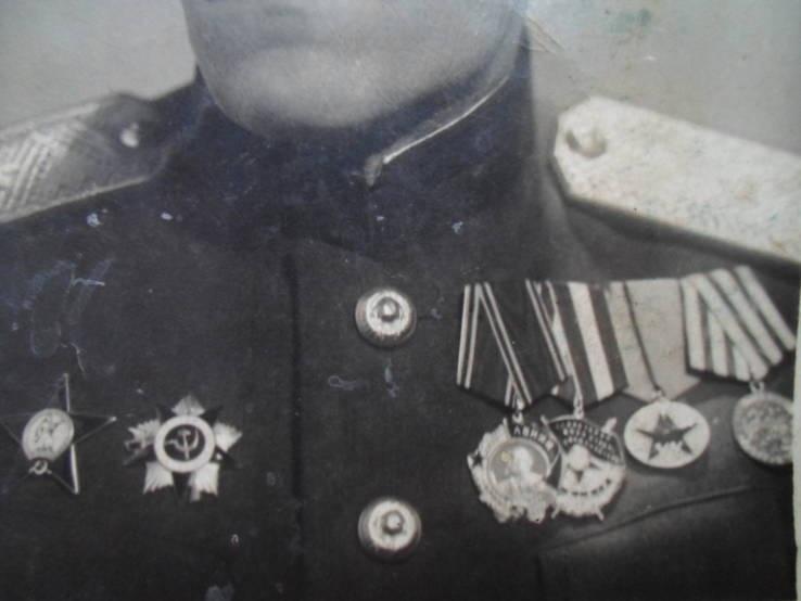 Валентин лавришин генерал нквд биография