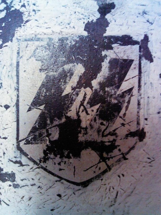 "M42 ""зимник"", реставрация"