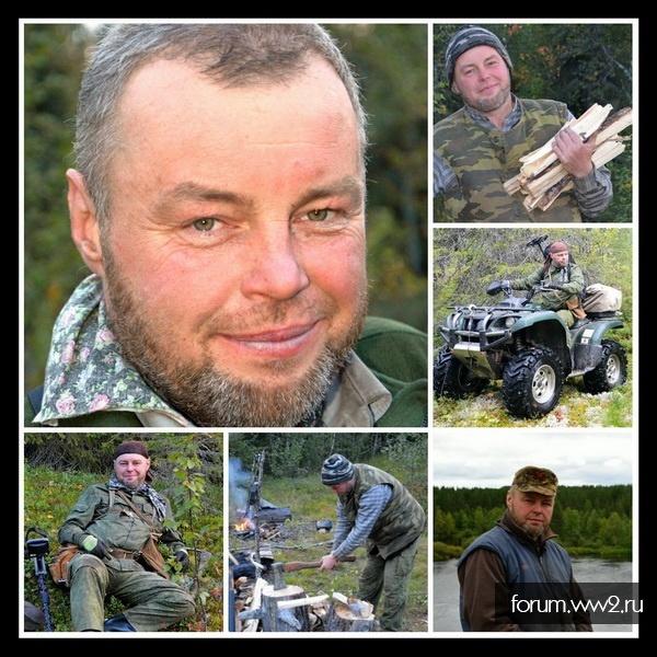 """Трагически погиб Игорь Юрченко, """"Борода""""..."""