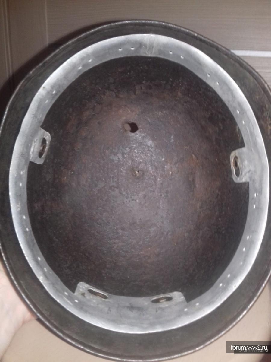 М38 паратрупер