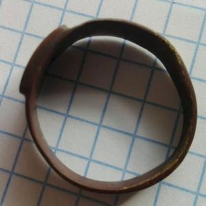 Кольцо Крым 1000