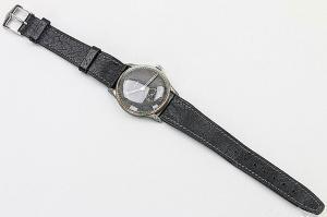 """часы наручные """"Titus Genf"""" Вермахт."""
