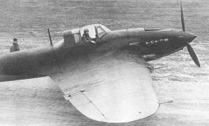 Ил-2 Забытые сражения