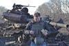 Восстановление лиц погибших бойцов - последнее сообщение от Saponkov