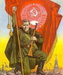 телефон красная заря 1929 - последнее сообщение от frontiere
