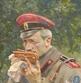 Документы на бывшего танкиста СС - последнее сообщение от GeorgeMoscow