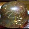 """Легендарнная """"The History of the German Steel Helmet"""" Л.Баера ( 1-ое издание ). - последнее сообщение от zoomkill"""