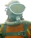 Высотный свитер ВВС - последнее сообщение от Лехандр
