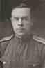 Униформа Морской пехоты СССР - последнее сообщение от картограф