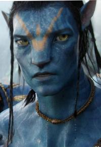 Фотография Avatar