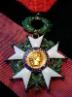 Бельгия. Орден Леопольда II. Комплект - последнее сообщение от voyager46