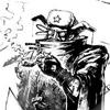 Разбитые немецкие танки - последнее сообщение от CyMATOXA