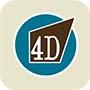 """Историко-географический журнал """"Россия 4D"""" (iOS и Android) - последнее сообщение от pogrifon"""