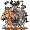 Бронзовая бирка с ключём - последнее сообщение от Ostpreußen