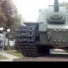 Алюминиевая кружка Quart Ml... - последнее сообщение от Пётр32RUS