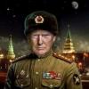 Нашивка эдельвейс - последнее сообщение от Don Trump