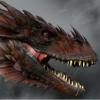 """Медаль """"За Отвагу"""" - последнее сообщение от Fire Dragon"""