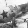 Детали советского самолета,... - последнее сообщение от polk1818
