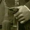 Штык-нож к винтовке Маузер.... - последнее сообщение от AndyBl