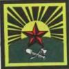 каналы Питера - последнее сообщение от 1937