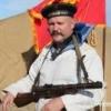 Дмитрий КрупенниковФотография %s