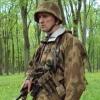 Униформа комсостава ПВ НКВД - последнее сообщение от Vittman75