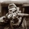 Молитвенник солдатский обр.1901 г. - последнее сообщение от 3lines