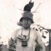 Знаки с мест боёв 5-й пехотной дивизии финнов - последнее сообщение от тов.Калинин