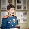 винтовочные отвертки, подборка ручек к отверткам - последнее сообщение от Ольгинъ гусар
