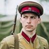 гранатомет Дьяконова - последнее сообщение от Goldsych