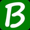 Листовки - последнее сообщение от hobby-forum