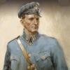 генерал-фельдмаршал Паскевич - последнее сообщение от slava64