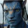 Рубль 1714 - последнее сообщение от Avatar