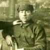 Фото солдат в касках - последнее сообщение от aleksandr7