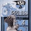 Год выпуска НСУ (NSU 201 r) - последнее сообщение от Stremka