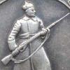 """Гибель броненосца """"Петропавловск"""" - последнее сообщение от vigor"""