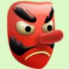Боевая пружина Наган - последнее сообщение от lexa995