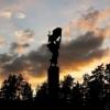 Пуговицы гирьки - последнее сообщение от Сергей1941