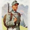 КВК 1 с мечами L/11 Wilhelm... - последнее сообщение от krampnitz
