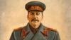 Знак НКВД - последнее сообщение от Миша Степанов