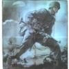 Крымская война - последнее сообщение от Paratrooper