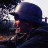 И-153 № 6646,  ст. сержант Пшенко Н.М., 931 ИАП - последнее сообщение от Geyer