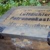 Ораниенбаумский плацдарм - последнее сообщение от Герпалыч
