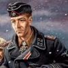 Противогазы Вермахта - последнее сообщение от Ironhide