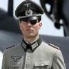 Первая Мировая. Самоубийство Европы (2014). Документальный фильм - последнее сообщение от Stauffenberg II