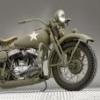 Мотозапчасти на опознание Harley/Indian - последнее сообщение от han08