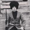Уникальный альбом памятка пилота 1936 год!RRR - последнее сообщение от Max_NN